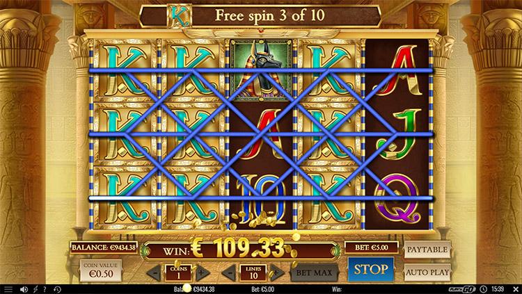 Best Online Slots Jackpot Games In The Uk Ice36