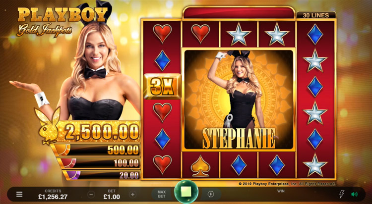 Play-Boy-Gold-Jackpots