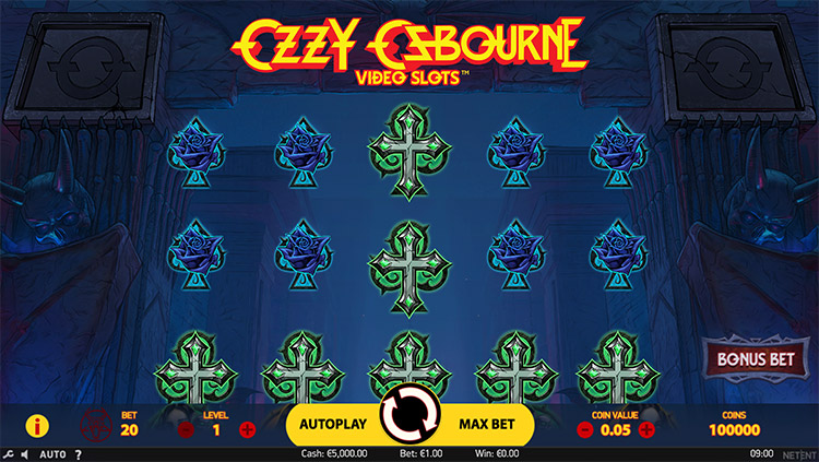 ozzy-osbourne-video-slots