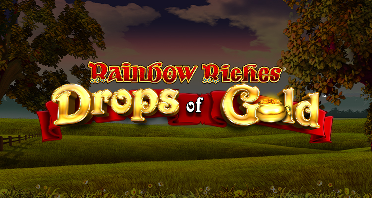 rainbow-riches-drops-of-gold
